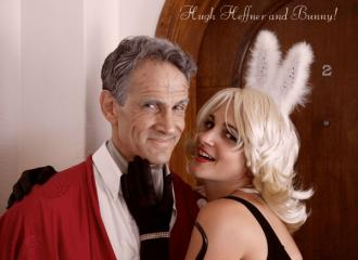 hef_and_bunny_2.jpg
